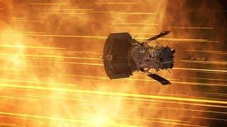 Parker Solar Probe--Mission Overview thumbnail