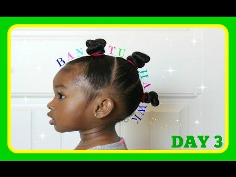 bantu-hawk-|-30-days-of-hairstyles---day-3