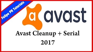avast cleanup activation code 100% working 2017
