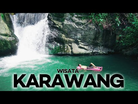10-tempat-wisata-di-karawang-paling-popular---destinasi-wisata-indonesia