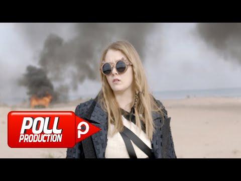 Melisa - Geçmiş Olsun - (Official Video)