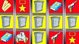 Играть Азартные Игры Казино Вулкан | Резидент Сегодня в Ударе!!!