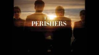 Watch Perishers 8am Departure video