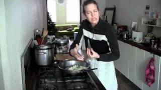 Recipe: Caramelized Onion