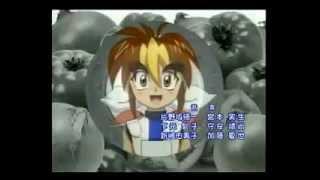 エンディングテーマ「White Pearl」(1 - 25話) DAISY CHAIN.
