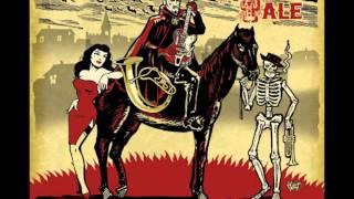 Скачать Adrian Raso And Fanfare Ciocarlia Devil S Tale