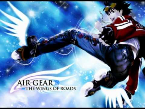 air gear mr shine ringtone download youtube youtube