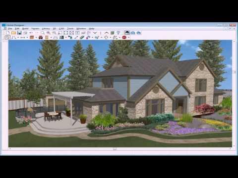 Virtual House Design Games Online
