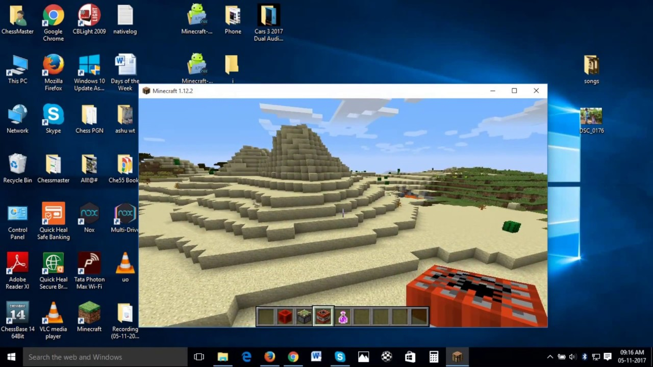 how to download minecraft for free pc (java edition) - YouTube