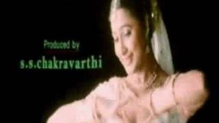 GodFather Beginning - Innisai (**Best Indian Music**) Tamil Movie Title Song
