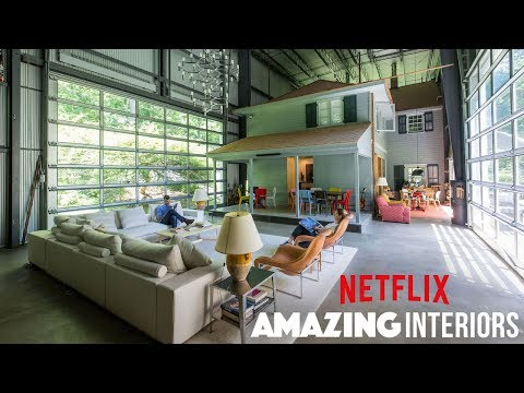 Top Interior Design Tv Shows On Netflix You Will Want To Binge Watch Inspirations Essential Home
