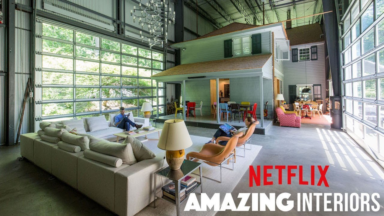 10 Must See Architecture Doentaries And Series On Netflix