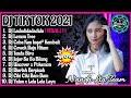 Dj Tik Tok Terbaru 2021 | Dj Ladadidadadida Full Album Tik Tok Remix 2021 Full Bass