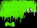 Download Mashup Green Day Ft. 50 Cent, Eminem and The Game by Walk3rkid MP3 song and Music Video