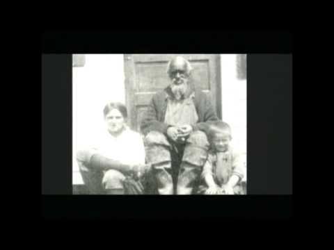 Facing the Past:  Malaga Island