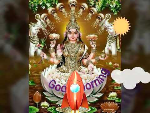 Ompusp Devotional Good Morning Song For Whats Appaaj Ke Yug