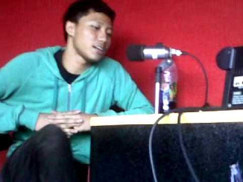 Erwin Ijo.3GP
