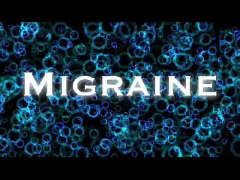 Migraine - Twenty One Pilots - Lyrics In Description