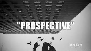 """Prospective"" - 90s Old School Boom Bap Instrumental Hip Hop Beat"