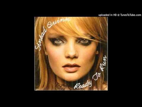 Sinead Quinn - Ready to Run (album track)