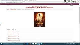 How To Download Marathi movies 2019
