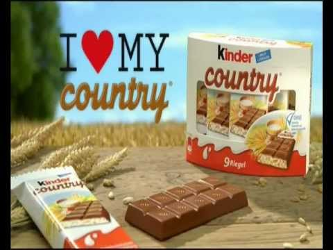 i love my country Love poem for my country pdf download - download lagu sohaimi mior hassan my country is an iconic patriotic poem about australia, written by dorothea mackellar ( 1885– 1968) at the age of 19 while homesick in the united kingdom.