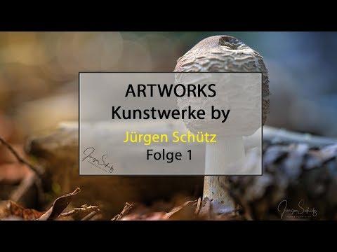 artworks/kunstwerke-by-jürgen-schütz---jürgen-schütz-photography---#kitea
