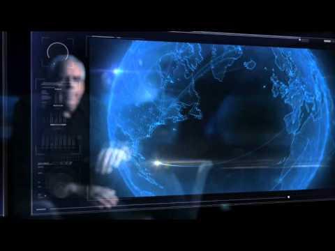 Tech Titans - Audi, Rupert Stadler