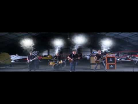 Attack! Attack! - Not Afraid - official video