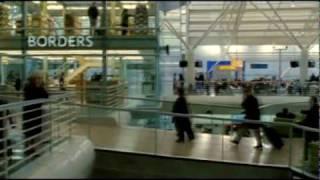 The Terminal - Learn English