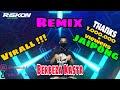 Dj Di Depan Orang Tuamu Kau Malukan Diriku Virall Berbeza Kasta Breakfunk Remix By Riskon Nrc  Mp3 - Mp4 Download