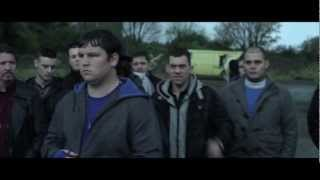 Video King Of The Travellers UK Trailer - OUT ON DVD MON APRIL 1ST download MP3, 3GP, MP4, WEBM, AVI, FLV Agustus 2018