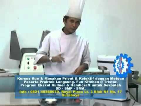 Jual Peralatan Dapur Komersial: Mixer Bakery - Gas Cooking Mixer - Mesin Penyaring Minyak