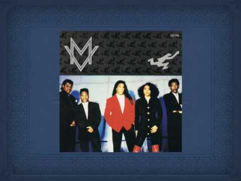 The Real Milli Vanilli - Tell Me Where It Hurts music