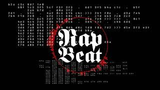 LA MEJOR BASE DE RAP FREESTYLE #59 - HIP HOP BEAT INSTRUMENTAL 2019