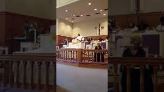 8-6-17 sermon