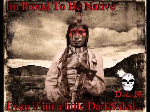 Nosyn Native-Death Merchant *NEW!*
