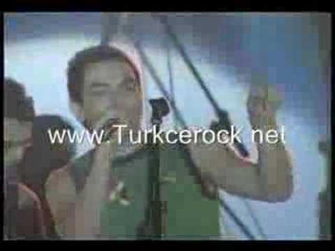 Zardanadam - Küçük Şirin Bir Cuma Akşamı[www.Turkcerock.net] mp3