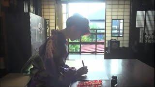 荒野より / 中島みゆき [公式] thumbnail