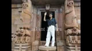 Rajarani-Temple-Bhubaneswar (2012)