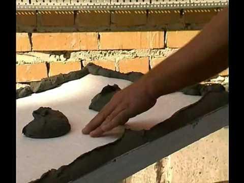 sous couche parquet isolation phonique devis materiaux en ligne haute savoie entreprise ctsuhw. Black Bedroom Furniture Sets. Home Design Ideas