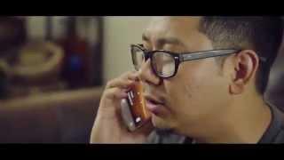 Dashain Cup 2014 Promo