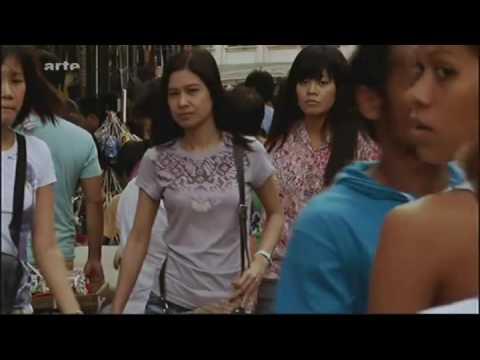 Les routes de la terreur 2/2 - Documentaire Arte - 11.09.2012