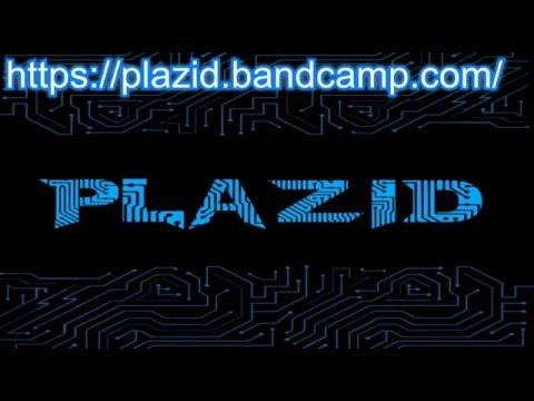 PLAZID - NEXT HYPE  FT TEMPZ