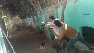 Download Video اكشن 2019 فيلم طريق الموت  بطوله محمد نصر MP3 3GP MP4