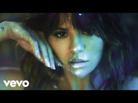 """Selena Gomez - """"Rare"""" (Video)"""