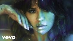 Selena Gomez - Rare (Official Music Video)