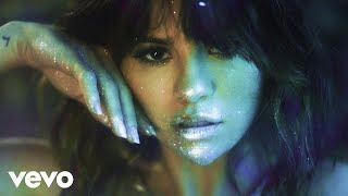 Selena Gomez - Rare (Official Music Video) video thumbnail