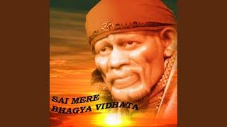 Jai bhola bhandari