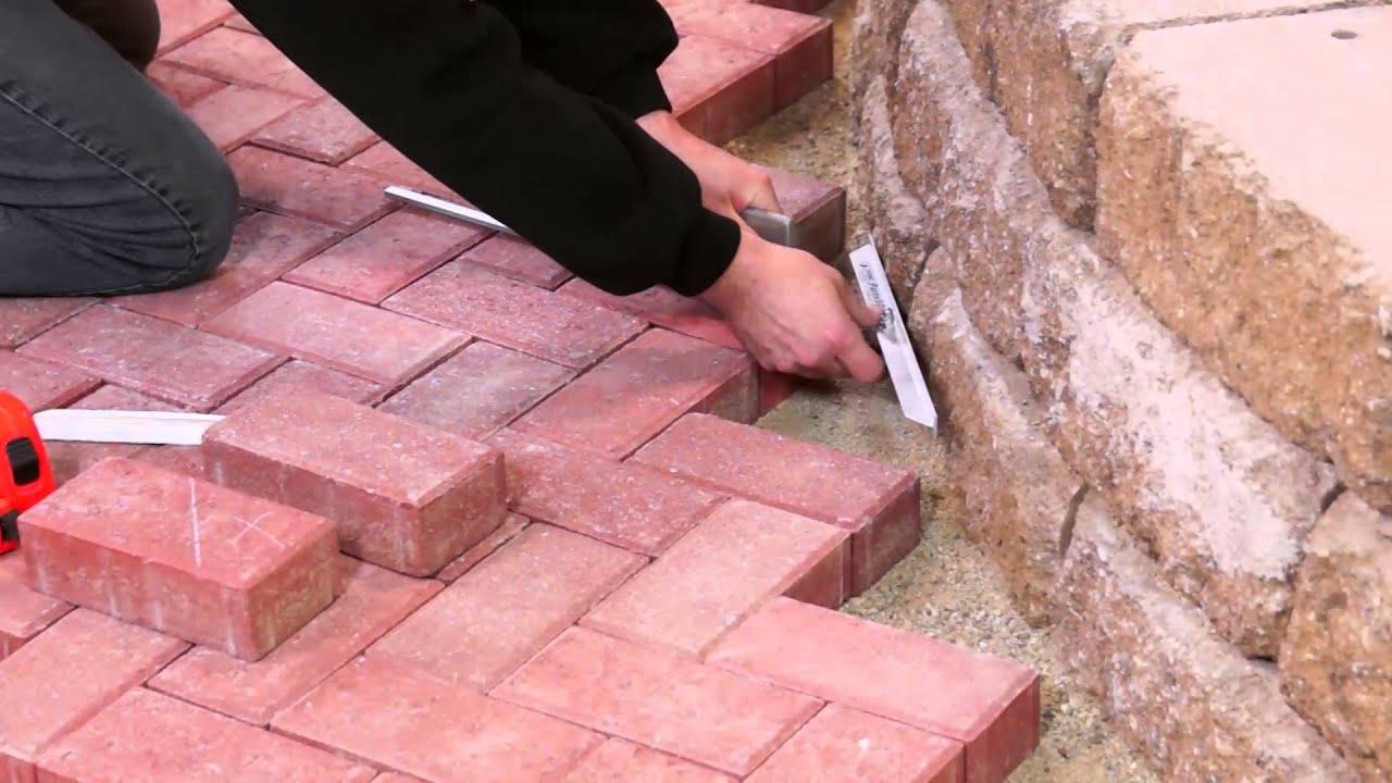 builders//groundworkers//diy Blockpaving bevel scribe